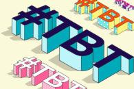 Significado de tbt – O que é e definição