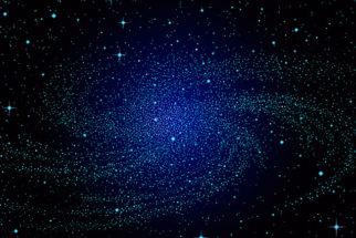 Constelações: conheça as principais e veja fotos