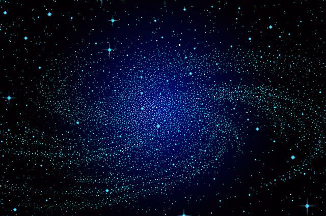 Constelações: conheça as principais e veja fotos - Estudo Prático