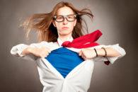 Dia Internacional da Mulher: 8 de março