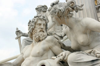 Mitologia grega: saiba tudo sobre este assunto