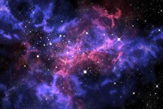 O que são nebulosas? Descubra!