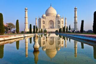 Taj Mahal: história, significado e curiosidades