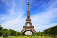 Torre Eiffel: história, altura e curiosidades do monumento de Paris