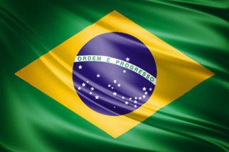 Hino nacional brasileiro: história, letra e quem escreveu