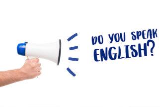 Collocations em inglês: exemplos e textos para estudo