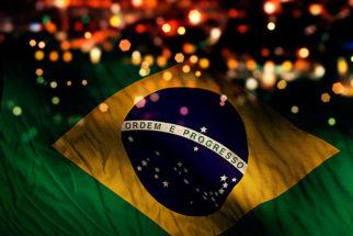 Quem escreveu a letra do hino nacional brasileiro?