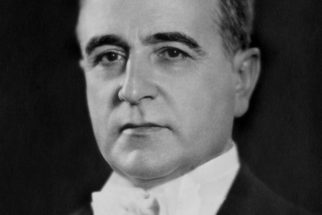 Biografia de Getúlio Vargas