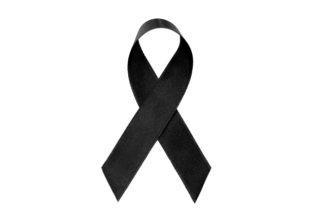 Luto: o que significa e sintomas