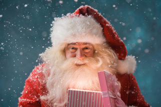 Papai Noel: história e curiosidades