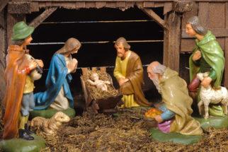 Presépio de Natal: o que é, significado e como fazer