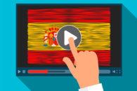 Filmes para melhorar seu espanhol