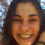 Prof. Maria Inês Custódio