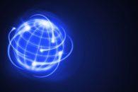 Movimentos de rotação e translação