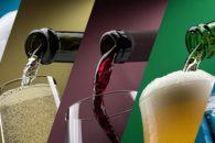 Drinks: bebidas em inglês