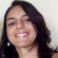 Nathalia Duque