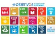 Conceito de Desenvolvimento Sustentável