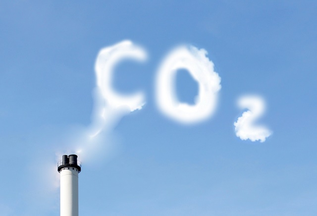 gas-carbonico-co2