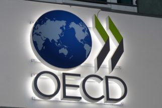 OCDE: o que é, história e membros