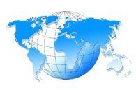 Países transcontinentais