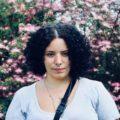 Prof. Larissa Dutra
