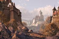 Idade Média: principais características