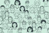 Censo Demográfico: o que é, para que serve e importância