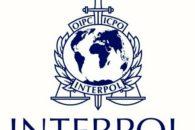 Interpol: o que é, o que faz e onde fica