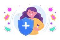 Sistema imunológico: o que é, função e órgãos que fazem parte