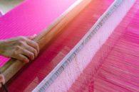Rota da seda: mapa, o que foi e importância