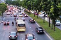 Poluição sonora: o que é, causas e consequências